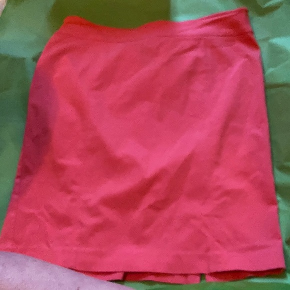 Attyre Dresses & Skirts - ATTYRE PENCIL SKIRT - STRETCHY